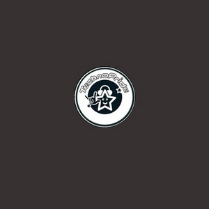 DJ OGI/ALEX TB - The Pride Arrived!