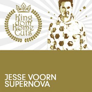 VOORN, Jesse - Supernova