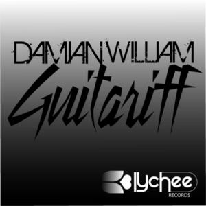 WILLIAM, Damian - Guitariff