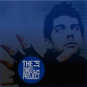 DIMOU, Alex/ZAF - The Dimou Project Pt 5