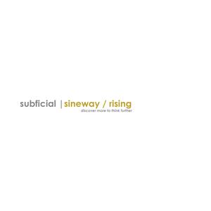 SUBFICIAL - Sineway