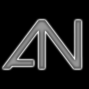 NUZZO, Anthony - Unreleased EP (2005)