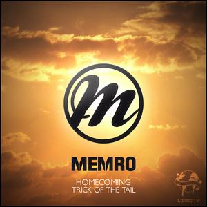MEMRO - Homecoming