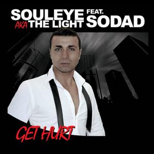 SOULEYE feat SODAD - Get Hurt