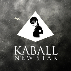 KABALL - New Star