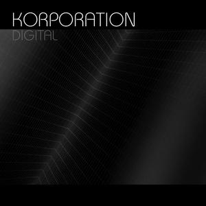 KORPORATION - Digital