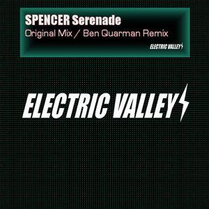 SPENCER - Serenade