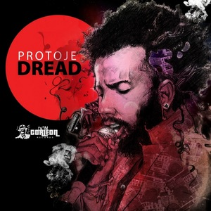 PROTOJE - Dread