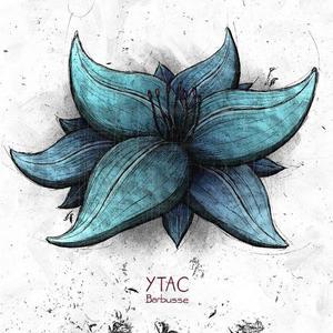 YTAC - Barbusse EP