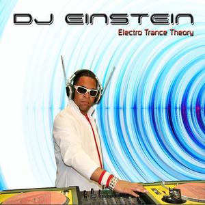 DJ EINSTEIN - Electro Trance Theory