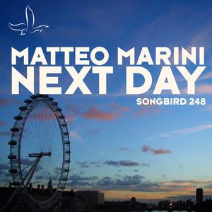 MARINI, Matteo - Next Day