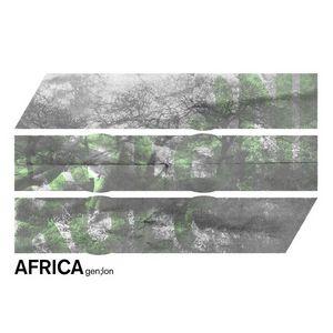 GEN LON - Africa