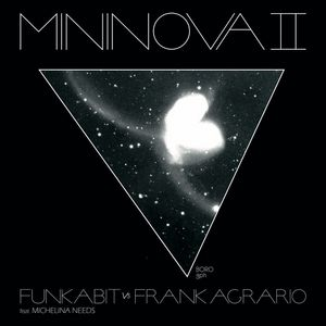 AGRARIO, Frank vs FUNKABIT - Mininova II
