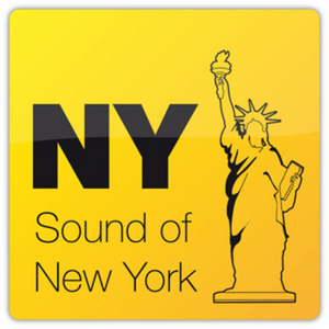 VARIOUS - Sound Of New York