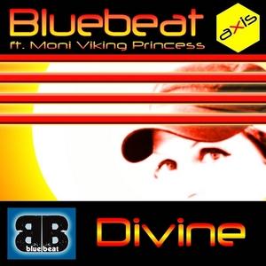 BLUEBEAT - Divine