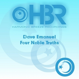 EMANUEL, Dave - Four Noble Truths