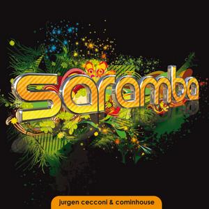 CECCONI, Jurgen/COMINHOUSE - Saramba