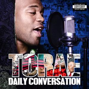 TORAE - Daily Conversation