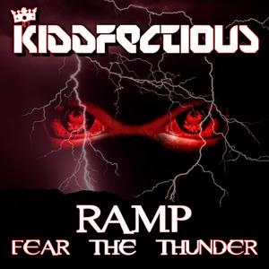 RAMP - Fear The Thunder