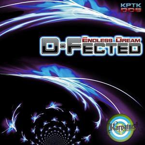 D FECTED - Endless Dream