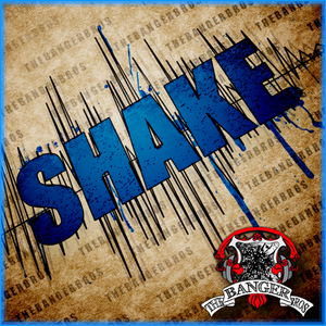 BANGER BROS, The - Shake