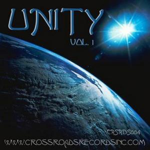 VARIOUS - Unity: Vol 1