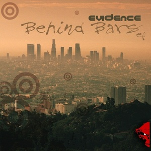 EVIDENCE - Behind Bars