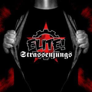 ELITE - Strassenjungs