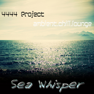 4444 PROJECT - Sea Whispers