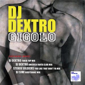 DJ DEXTRO - Gigolo