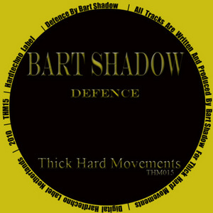 SHADOW, Bart - Defence