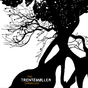 VARIOUS - Trentemoller: The Digital Chronicles
