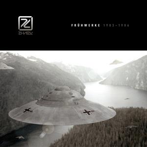 ZHARK - Fruhwerke (1983-1986)