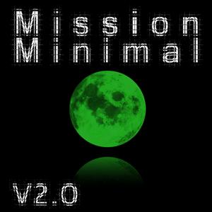 VARIOUS - Mission Minimal V2.0