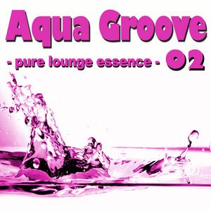 VARIOUS - Aqua Groove 02: Pure Lounge Essence