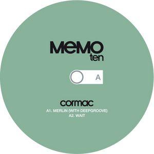 CORMAC - Merlin