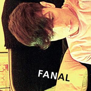 FANAL - Fanal III
