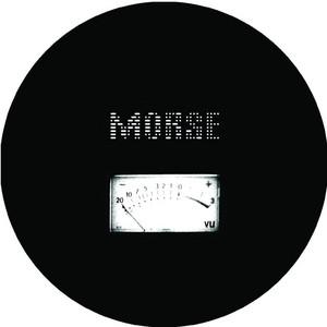 METROBOX - Cabaret Modulaire