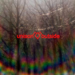 UNISON - Outside EP
