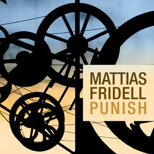 FRIDELL, Mattias - Punish