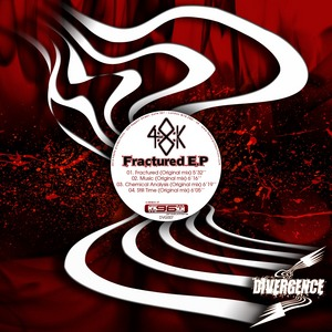 48K - Fractured EP