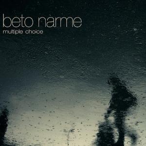 BETO NARME - Mutiple Choice