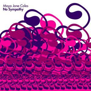 COLES, Maya Jane - No Sympathy