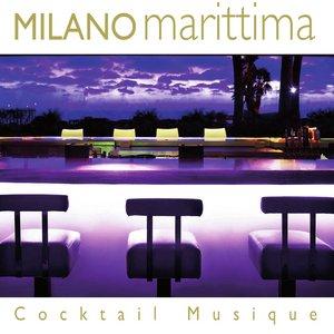 VARIOUS - Milano Marittima Cocktail Musique (unmixed tracks)