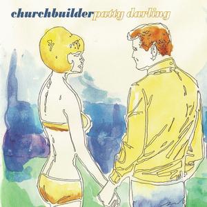 CHURCHBUILDER - Patty Darling