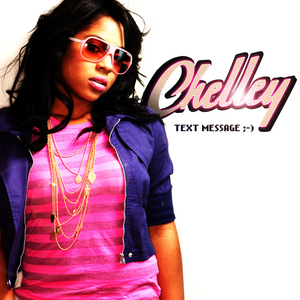 CHELLEY - Text Message