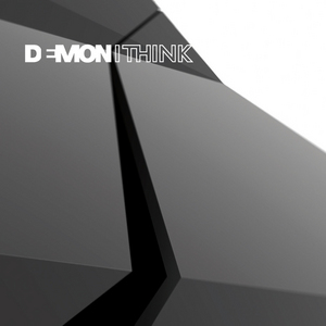 DEMON - I Think EP