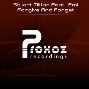 MILLAR, Stuart feat EMI - Forgive & Forget