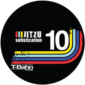 JITZU - Sofistication