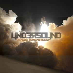 UNDERSOUND - A Thousand Memories